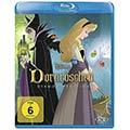 Dornröschen (Diamond Edition) [Blu-ray]