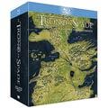 Il Trono Di Spade - Stagione 01-03 (15 Blu-Ray)