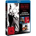 Action Hero Collection: Jason Statham