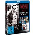 Action Hero Collection: Nicolas Cage