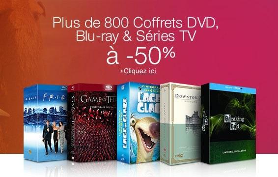 FR_DVD_BlackWeekend2