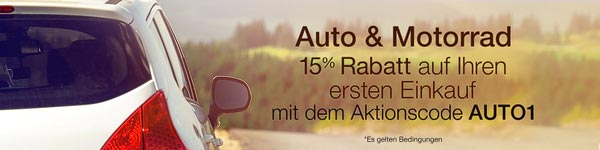 auto_gutschein