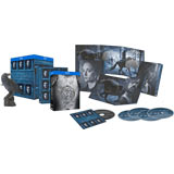 Game of Thrones: Staffel 6 - Exklusive Edition mit Figur + Bonus-Disc [Blu-ray]