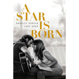A Star is Born [HD + 4K Dolby Vision + Dolby Atmos]