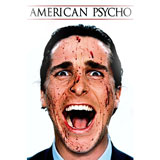 American Psycho [HD + 4K + Dolby Vision]