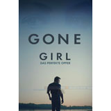 Gone Girl [HD + 4K]