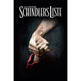 Schindlers Liste [HD + 4K Dolby Vision + Dolby Atmos]