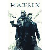 Matrix [HD + 4K + Dolby Vision + Dolby Atmos]