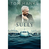 Sully [HD + 4K + Dolby Vision + Dolby Atmos]