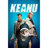 Keanu [HD + 4K + Dolby Vision]