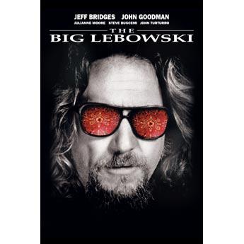 The Big Lebowski [HD + 4K + HDR]