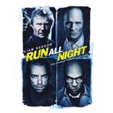 Run All Night [HD + 4K + Dolby Vision]